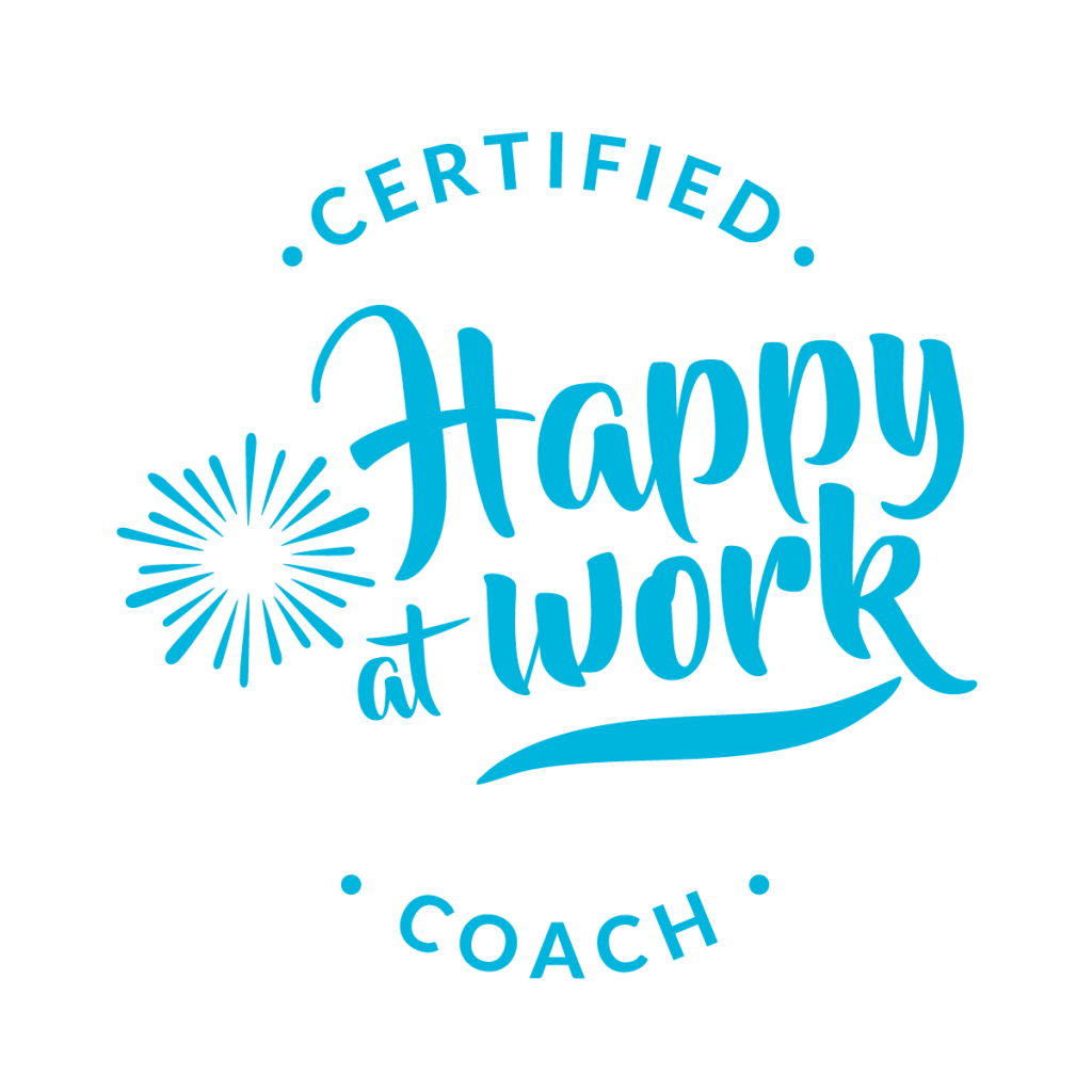 loopbaancoaching The Happy at Work Agency certified happy at work coach career counseling online leeromgeving online en face to face loopbaanretreats