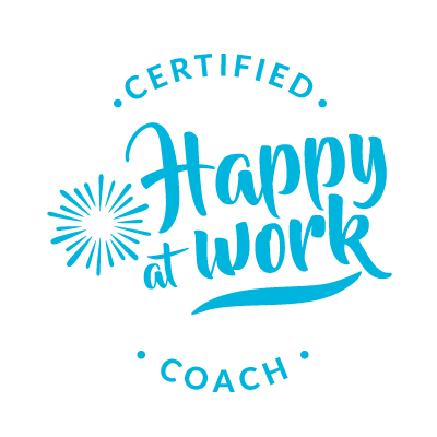Hapy at work certified coach loopbaancoaching loopbaan coach career counseling online leeromgeving